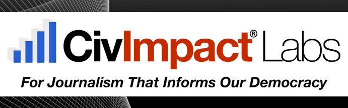 CivImpact Labs