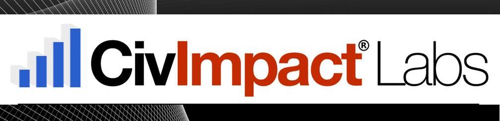 CivImpact Labs